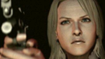 Deadly Premonition 2 podría estar en desarrollo