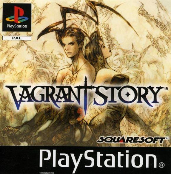 vagrant_story-1697488.jpg