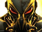 Fallout Tactics : Brotherhood of Steel