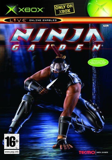 [Imagen: ninja_gaiden__2004_-1697718.jpg]