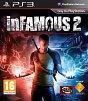 inFamous 2 PS3