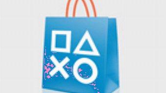 Las Ultimate Editions presentadas desde hoy para PlayStation Network