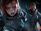Mass Effect 3 Multijugador