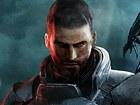 Mass Effect 3 Impresiones jugables