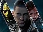 Mass Effect 3 Dentro de la Saga