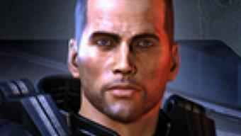 Mass Effect 3 para Wii U es oficial