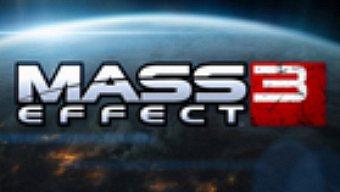 Mass Effect 3: BioWare hace públicos los nuevos finales
