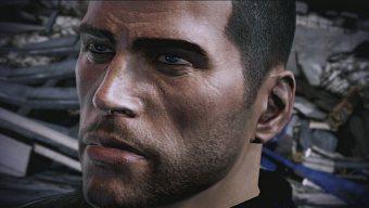Filtrado un documento con detalles argumentales sobre la primera expansión para la historia de Mass Effect 3