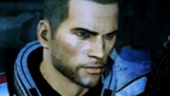 El Mass Effect 3 de Wii U incluirá todos los DLCs en el disco