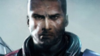 Habrá novedades sobre Mass Effect esta noche