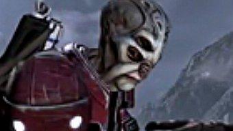 Mass Effect 3, Resurgence Pack (DLC Gratuito)
