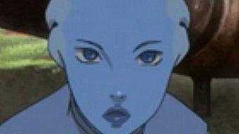 Mass Effect 3, Mass Effect: Paragon Lost