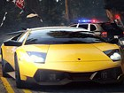 Need for Speed Hot Pursuit Impresiones E3 2010