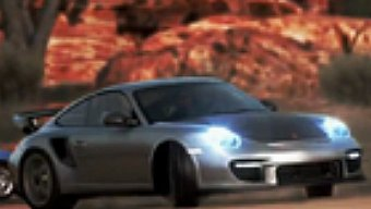 Need for Speed Hot Pursuit, Pack Super Sports (DLC)