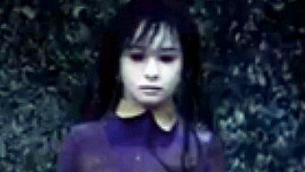 """Silent Hill: Revelation 3D """"es una secuela de la primera película, pero también una adaptación del tercer juego"""""""