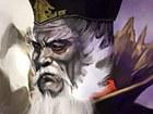 Dynasty Warriors: Strikeforce 2