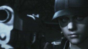 Resident Evil 5: Lost in Nightmares, Gameplay 1: Introducción
