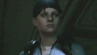 Resident Evil 5: Lost in Nightmares, Gameplay 2: Primeros Pasos
