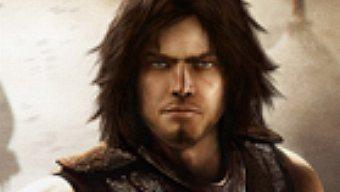 Una atractiva imagen parece sugerir que hay un nuevo Prince of Persia en camino