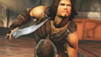 Prince of Persia: Arenas Olvidadas, Trailer de Lanzamiento