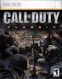Call of Duty: Classic
