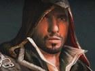 Assassin's Creed 2: La Hoguera de las Vanidades