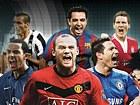 FIFA 10: Ultimate Team
