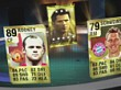 Video explicativo (FIFA 10: Ultimate Team)