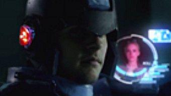 Mega Man presenta un sorprendente tráiler de actores reales