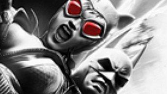 Batman: Arkham City se convierte en el juego del año 2011 en Metacritic