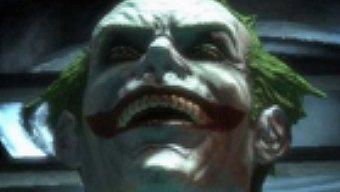 El guionista de Batman: Arkham City explica su ausencia del próximo proyecto de Rocksteady