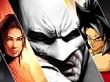 Licencia para Jugar (Batman: Arkham City)