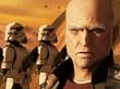 Gameplay: Amigos en Apuros (Star Wars: El Poder de la Fuerza 2)