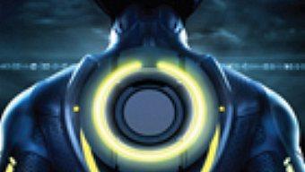Tron: Evolution incluirá contenidos descargables gratuitos en su interior