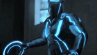 Tron Evolution, Spot TV - EEUU