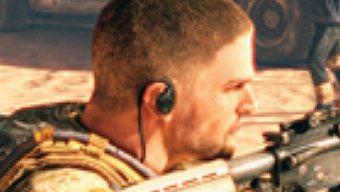 Los creadores de Spec Ops: The Line descartan el desarrollo de una secuela