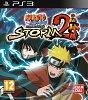 Naruto: Ultimate Ninja Storm 2 PS3