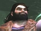 Brutal Legend: Hammer of Infinite Fate