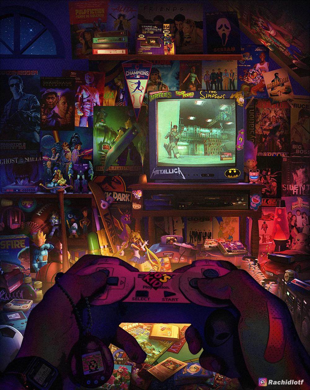 playstation_2-4791198.jpg