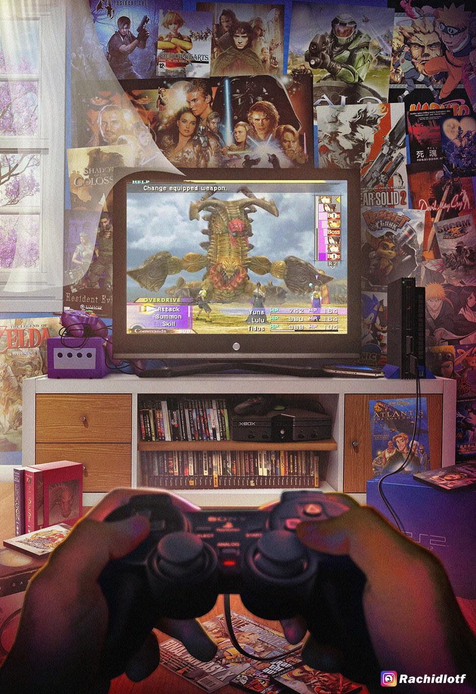 playstation_2-4791200.jpg
