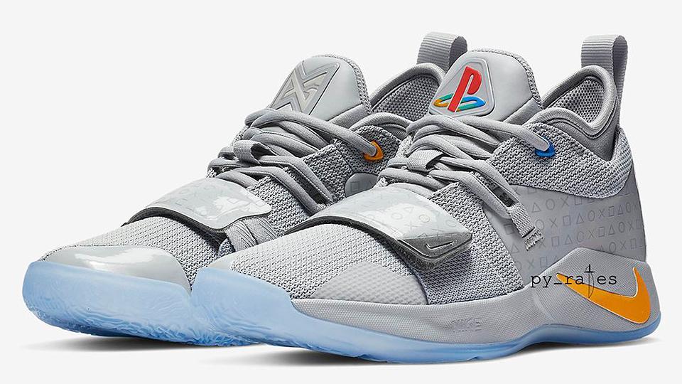 cb67a0be58 La cuenta de Twitter py_rates ha publicado una serie de imágenes que  podrían pertenecer al nuevo modelo de zapatilla deportiva desarrollada por  Nike en ...