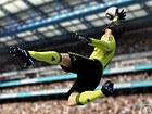 FIFA 11 Impresiones Gamescom 2010