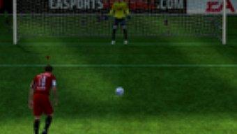 FIFA 11, Gameplay: Ruleta Rusa