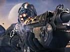 Gameplay: Superficie del Planeta