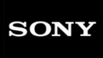 Sony registra una patente con características similares a Kinect