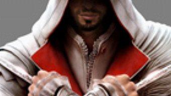 Los requisitos de Assassin's Creed: La Hermandad, al descubierto
