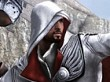 El perfecto Assassin (Assassin�s Creed: La Hermandad)