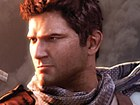 An�lisis de Uncharted 3: Drake's Deception por Secreticelion