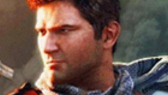 La saga Uncharted alcanza las 14 millones de unidades distribuidas