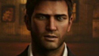 Uno de los principales diseñadores de Naughty Dog abandona el estudio